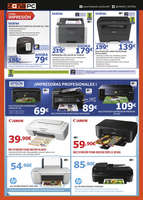 Ofertas de Zona PC, ¡Súper Ahorro!