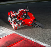 Superbike 899 Panigale
