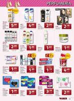Ofertas de Supermercados Hiber, Prepare la Navidad con los mejores precios