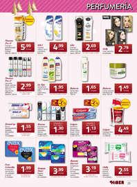 Prepare la Navidad con los mejores precios
