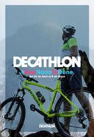 Ofertas de Decathlon, #queNadaTeFrene