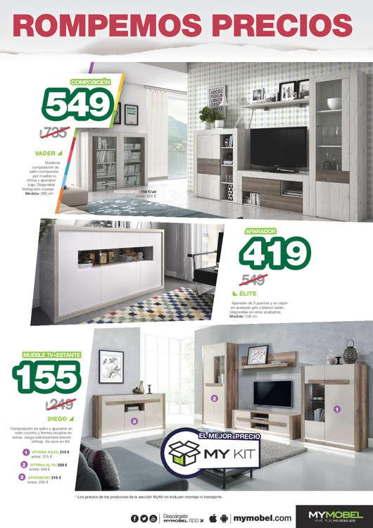 Comprar muebles de oficina barato en valencia ofertia for Muebles de oficina madrid baratos