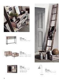 Comprar marcos barato en madrid ofertia - Avant haus catalogo ...