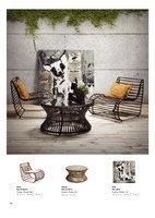 Ofertas conjunto mesa y sillas jard n comprar conjunto - Avant haus catalogo ...