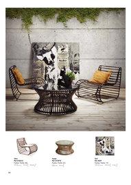 Ofertas conjunto mesa y sillas jard n comprar conjunto - Avant haus madrid ...