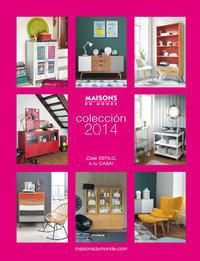 Colección Indoor