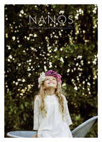 Ofertas de Nanos, Spring - Summer 2015