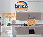 Ofertas de Bricogroup, Reestrena tu hogar