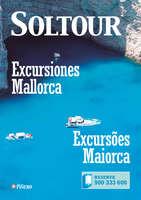 Ofertas de Soltour, Mallorca