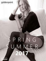Ofertas de Golden Point, Spring Summer 2017