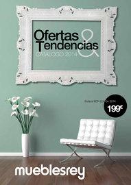 Ofertas y tendencias 2014
