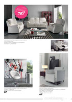 Ofertas de Muebles Rey, Ofertas y tendencias 2014