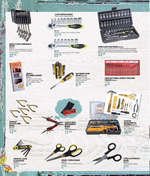 Ofertas de Cofac, Calefacción y bricolaje en el hogar