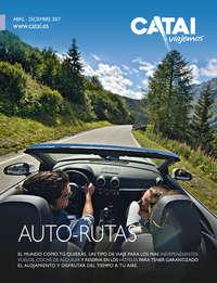 Auto-rutas 2017