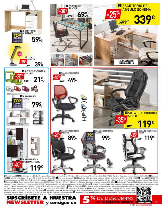 Comprar escritorio barato en sevilla ofertia - Ikea sevilla ofertas ...