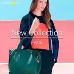 Ofertas de Mandarina Duck, New Collection FW16