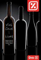 Ofertas de Dia, Explora tots els sentits amb els nostres millors vins