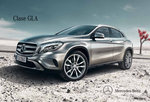 Ofertas de Mercedes-Benz, Clase GLA