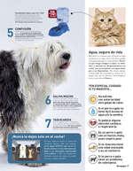 Ofertas de El Corte Inglés, Más que mascotas