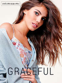 gracefull