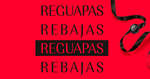 Ofertas de Douglas, Reguapas, Rebajas
