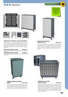 Ofertas de Abacus, Papereria i manualitats