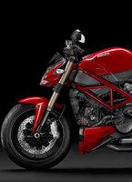Ofertas de Ducati, Streetfighter 848