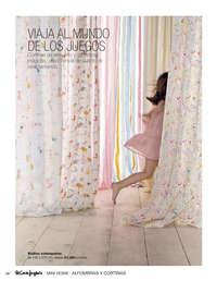 Comprar cortina enrollable en sevilla cortina enrollable - Banak importa sevilla ...