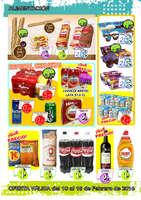 Ofertas de Supermercados La Despensa, Supermercados La Despensa