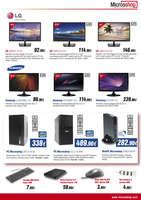 Ofertas de Microsshop, En noviembre caen los precios