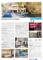 Ofertas de Carrefour Viajes, Salud y Bienestar