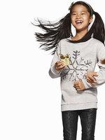 Ofertas de H&M, Magical holidays niños
