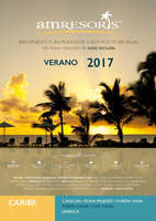 Ofertas de Viajes Cemo, Caribe 2017
