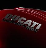Ofertas de Ducati, Monster 1200 S