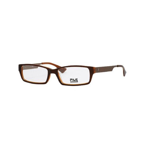 Ofertas de General Óptica, Novedades de Gafas graduadas Fila