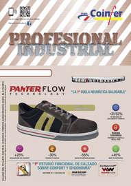 Profesional-2015