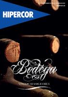 Ofertas de HiperCor, Bodega