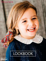 Ofertas de Neck&Neck, Lookbook