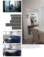 Ofertas de BoConcept, Urban Danish Design since 1952