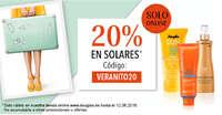 20% en solares