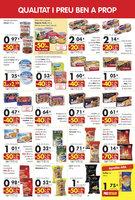 Ofertas de Dia Maxi, Descobreix la nostra nova gamma de productes gourmet