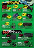 Ofertas de PC Box, Ofertas Octubre