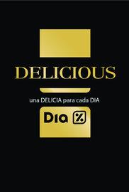 Delicious - Una delícia para cada día
