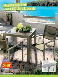 Comprar hogar y mobiliario en rivas vaciamadrid hogar y - Muebles rivas vaciamadrid ...