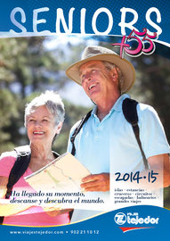 Seniors +55