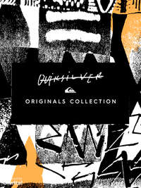 Originals Collection
