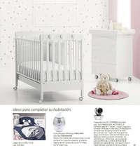 Prenatal habitaciones