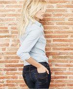 Ofertas de Blanco, Jeans and Denim