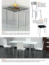 Comprar muebles de cocina en sevilla muebles de cocina for Cocinas baratas sevilla