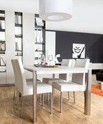 Ofertas de Schmidt Cocinas, Mesas y sillas